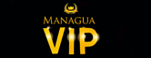 ManaguaVIP.com